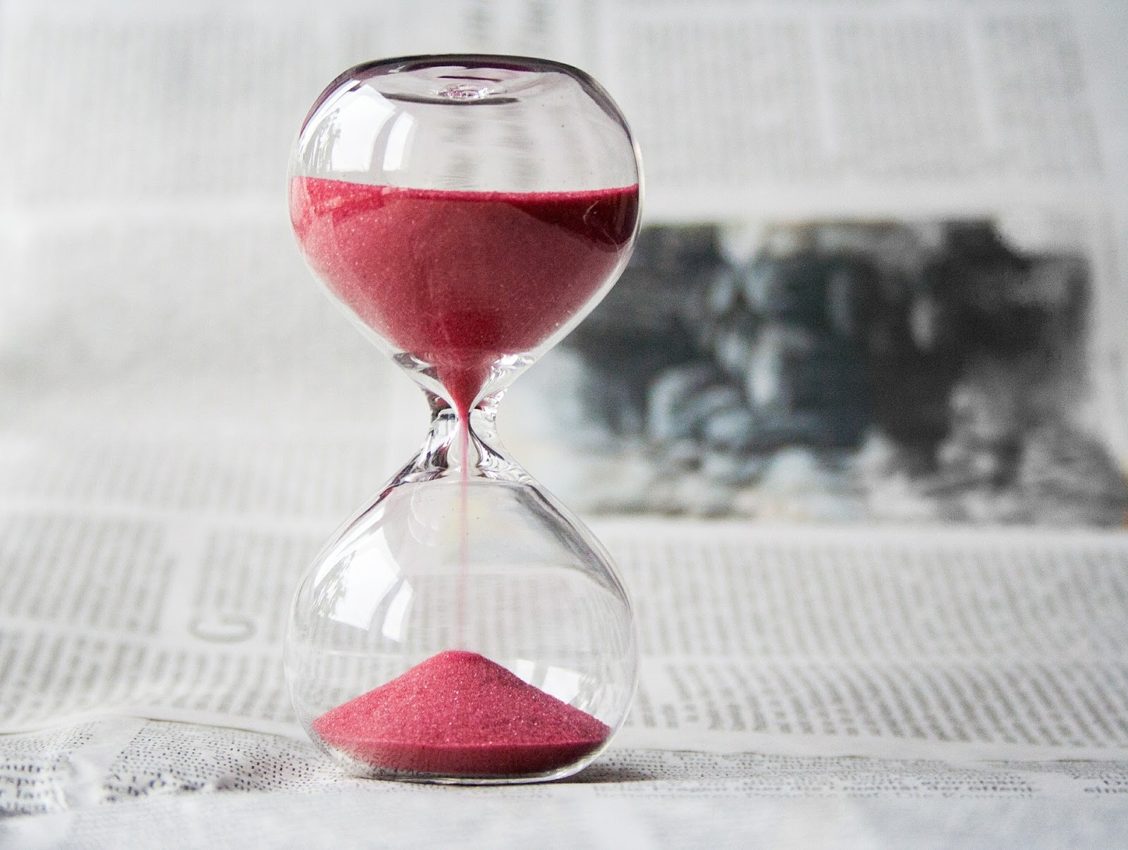 13 Frases Para Pensar Sobre O Tempo Avesso Do Caos