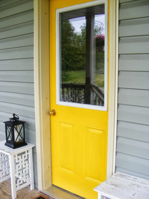 Beautiful Cost To Paint Exterior Door On Pertaining For Front Doors