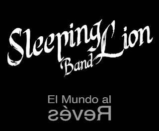 Sleeping Lion Band