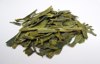 teh hijau efek samping minum teh hijau, manfaat teh hijau untuk kecantikan, teh hijau matcha, manfaat teh hijau,