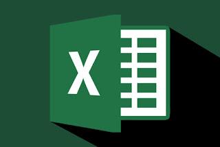 Gambar Microsoft Excel