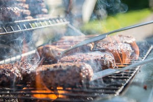 Quality Wireless BBQ Thermometer Buying Tips