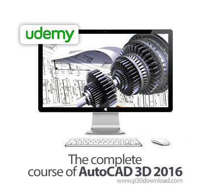 autocad tutorial pdf free download