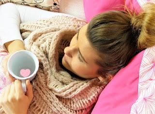 La acupresión es eficaz para el dolor menstrual