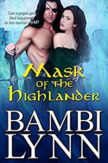 https://www.amazon.com/Mask-Highlander-Gods-Highlands-Prequel-ebook/dp/B0797VSX71