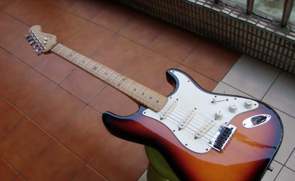 Setting Up Electric Guitar : how to set up an electric guitar diy strat and other guitar audio projects ~ Russianpoet.info Haus und Dekorationen