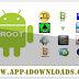 Kingo Android Root 1.4.9.2848 Download Latest 2017