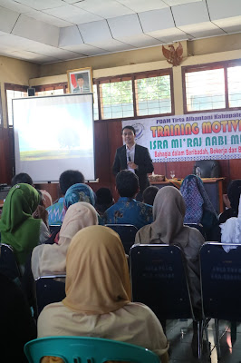 motivator indonesia, motivator nasional, motivator muda, motivator pdam, motivator pns, narasumber kementerian, motivator kemenkumham, motivator terbaik