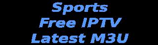 Premium Sports BeIN Ziggo SFR TSN m3u8