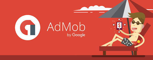 tutorial cara bermain admob auto impression aman untuk pemula plus tool admob gratis download