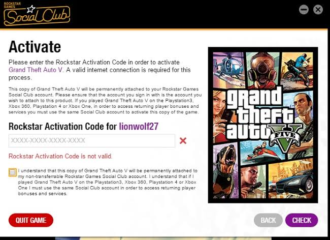 💌 Rockstar game social club download gta 4 | How do you download