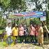Tempat Wisata Kabupatern Batang Sangat Potensi Meningkatkan Pendapatan Masyarakat