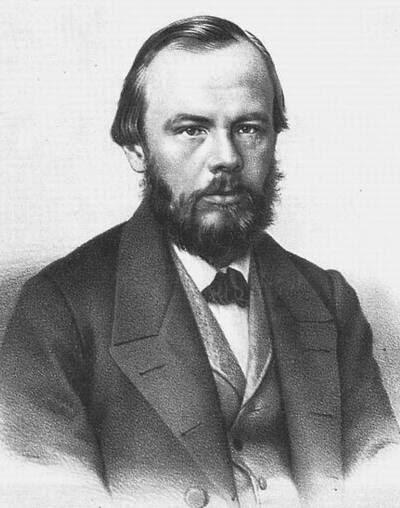 samye-luchshie-romany-Dostoevskogo-top-knigi