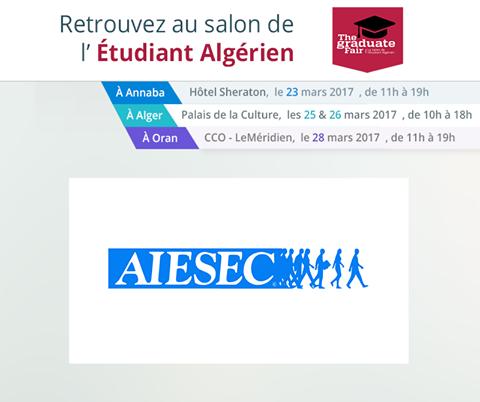 caravane-du-salon-de-l-etudiant-algerien.jpj