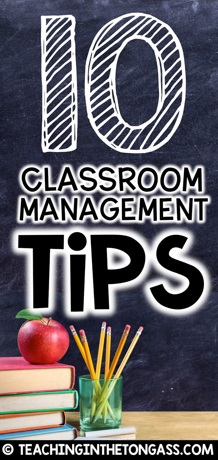Classroom Management Ideas : Classroom management tips teaching in the tongass