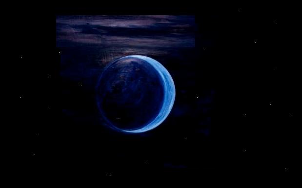 Horoscopia hoy martes 28 06 un d a interesantes con Estamos en luna menguante