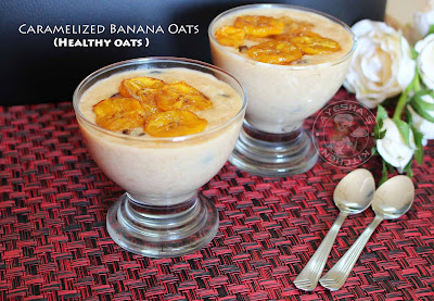 healthy breakfast recipes indian kerala quick breakfast with oats healthy oats recipe banana oats breakfast oats night oats diet oats recipe weightloss oats sugar free recipes dates and dry fruits oats