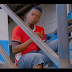 VIDEO: Enock Bella-Yatapita Tu:Download