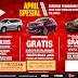 Mitsubishi Motors Siapkan Program Penjualan Menarik Khusus di April 2017