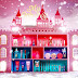New Hit! My Little Nut Etude House Christmas Edition 2016