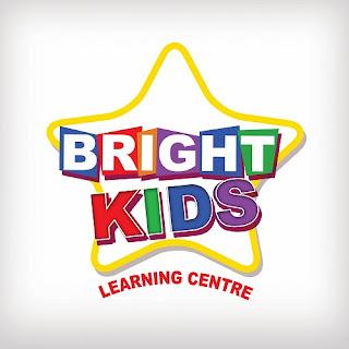 Bright Kids Learning Centre - Lowongan Kerja Bright Kids Learning Centre Lampung