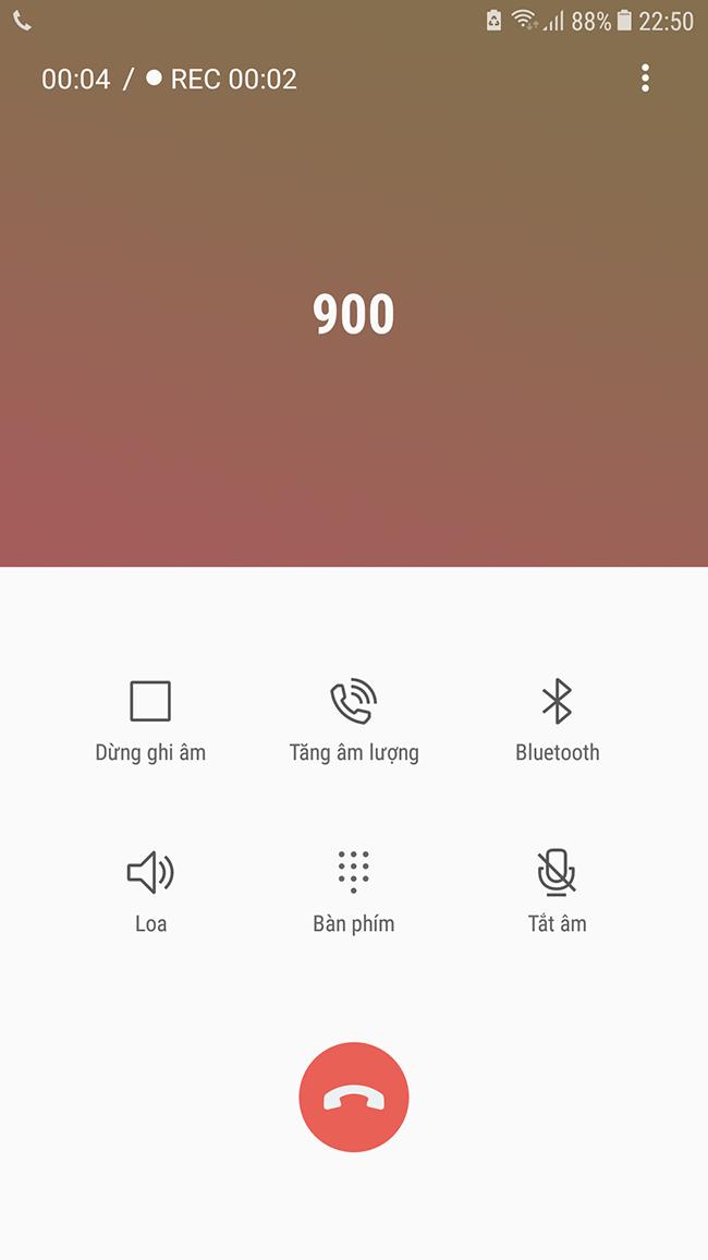 Những Tính Năng Trên Samsung Galaxy J7 Pro Khiến Người Dùng Iphone phải Ghen Tỵ