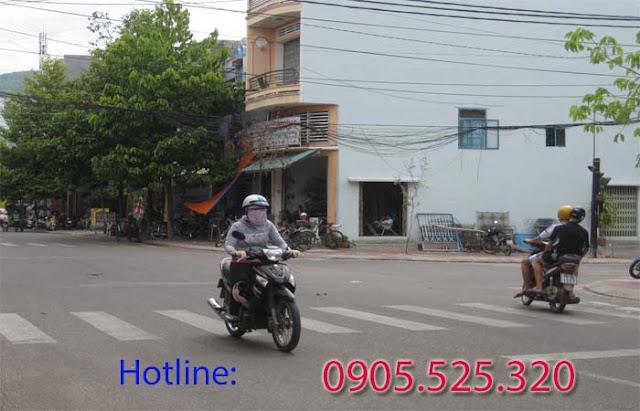 lắp internet fpt phường Ngô Mây, tp Quy Nhơn