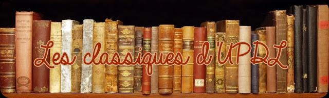 http://unpeudelecture.blogspot.fr/p/les-classiques-dupdl.html
