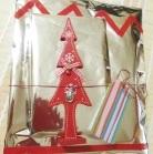 http://cosasmonasm.blogspot.com.es/2017/12/empaquetado-bonito-con-adornos-navidenos.html