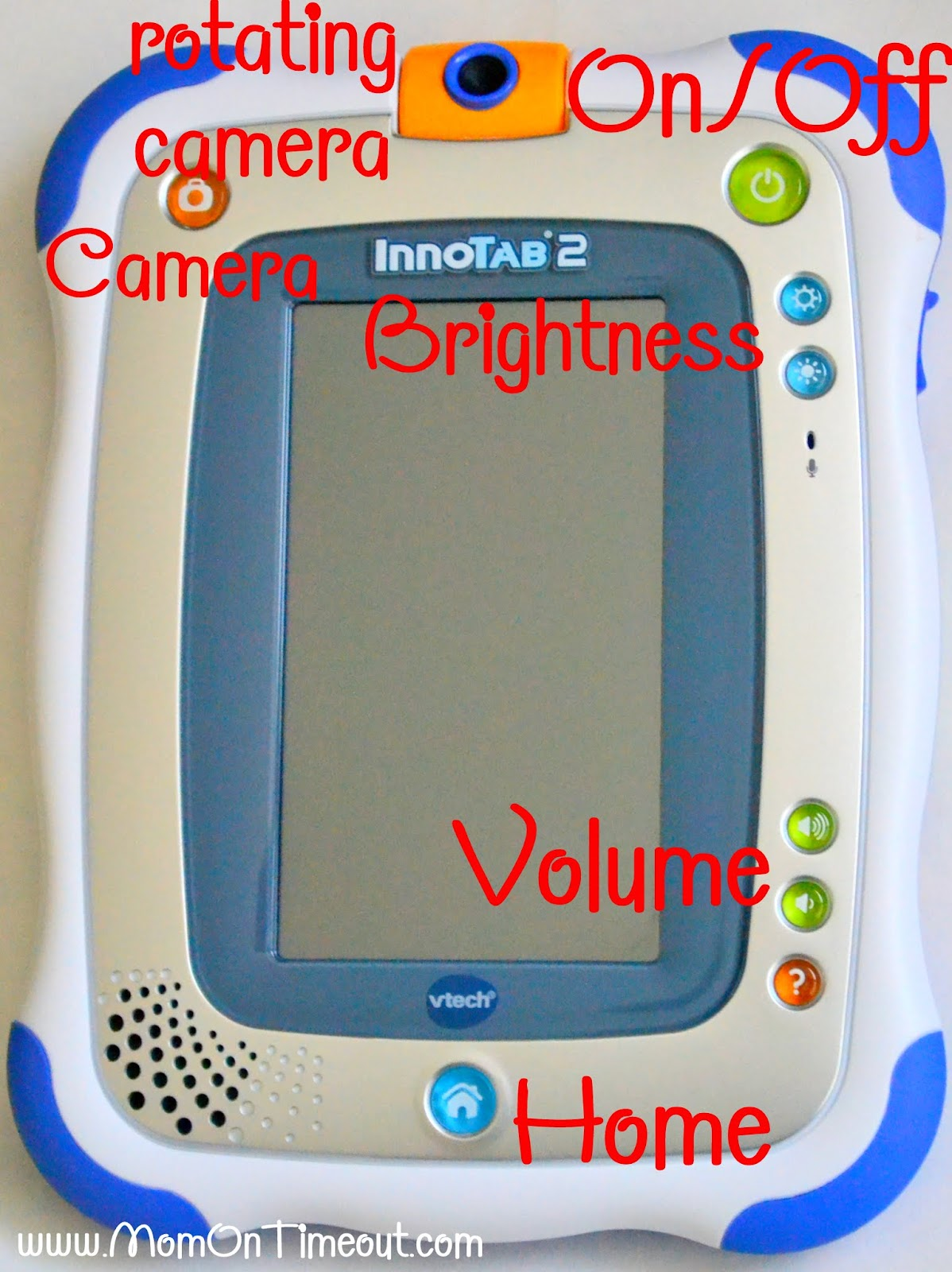 InnoTab 3S downloads available from the VTech Learning Lodge. Download apps, learning games, e-Books, videos and music for the InnoTab 3S.