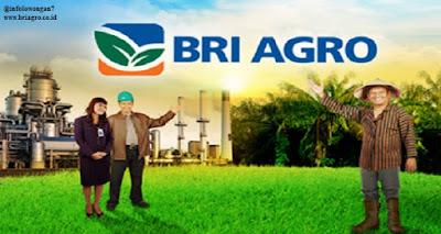 gambar Lowongan Kerja Bank BRI AGRO Februari 2016
