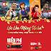 Lắp đặt K+ Phú Nhuận - Đại lý K+ Phú Nhuận - Tổng đài gia hạn Truyền hình K+ Quận Phú Nhuận