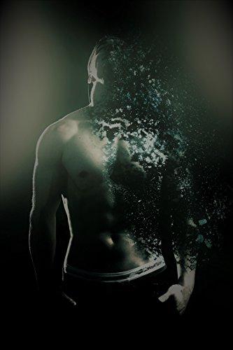 Capa Um Conto de Luka Ivanovick