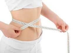 Dùng Lic để giảm béo hiệu quả nhanh chóng