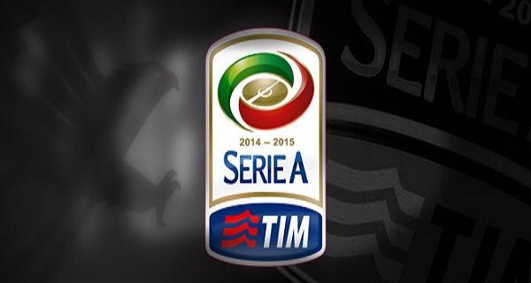 jadwal pertandingan liga italia serie a 2016-2017