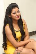 actress Tarunika new sizzling pics-thumbnail-19