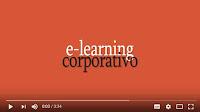 Entrevista com a Gestora: e-Learning