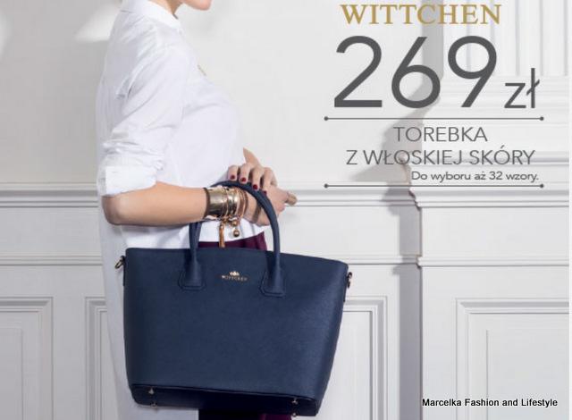 https://lidl.okazjum.pl/gazetka/gazetka-promocyjna-lidl-12-10-2015,16332/18/