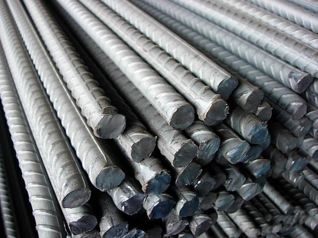 Distributor jual besi beton murah