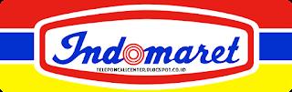 Nomor Call Center Customer Service Indomaret