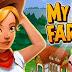 ¡Cread vuestra propia idílica granja! My Free Farm 2 os provee con una gran experiencia de juego en vuestra tableta de android. - ((My Free Farm 2)) GRATIS (ULTIMA VERSION FULL E ILIMITADA PARA ANDROID)
