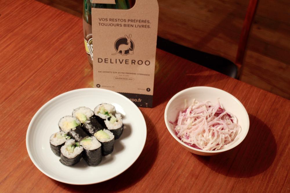 BLOG-MODE-HOMME_STYLE-fooding-sushi-deliveroo-code-promo-bordeaux-réduction