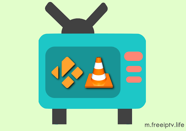 IPTV SERVERS   IPTV LISTS   M3U PLAYLISTS   DAILY AUTO UPDATED LINKS   22 JULY 2020