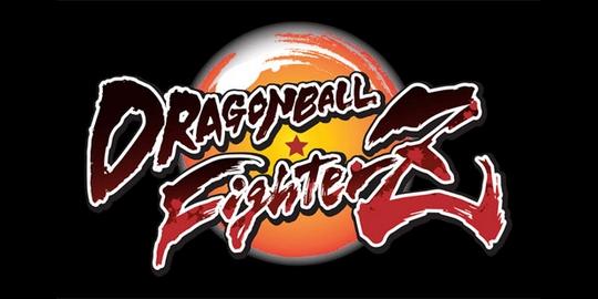 Actu Jeux Vidéo, Arc System Works, Bandai Namco Games, Baston, Dragon Ball Fighter Z, PC, Playstation 4, Steam, Trailer, Xbox One, Jeux Vidéo,