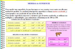 http://www.escolar.com/geometr/10medsup.htm