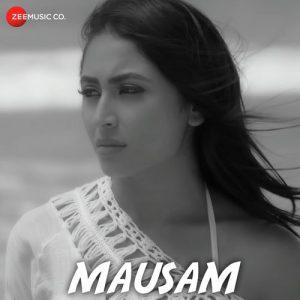 Mausam (2018)