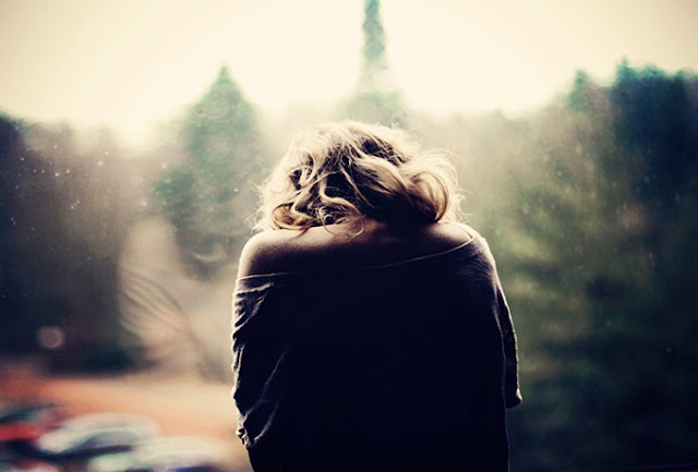 Признаки того, что устала ваша душа, а не тело