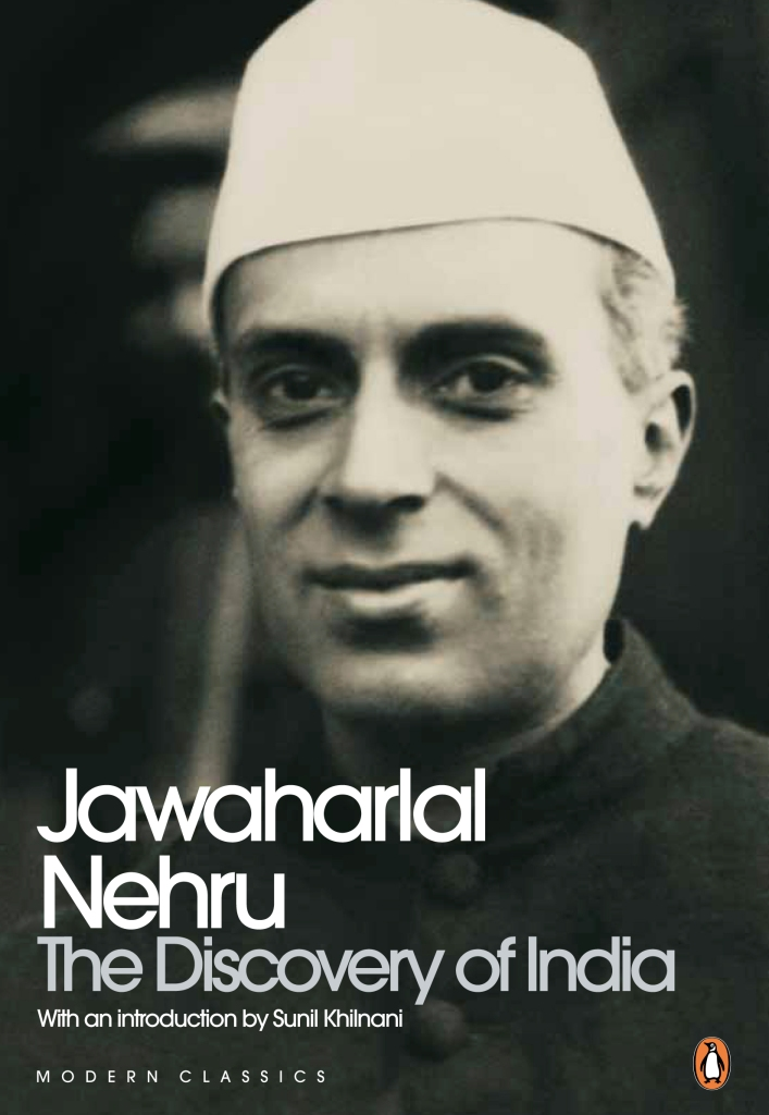 Popular Indian Books