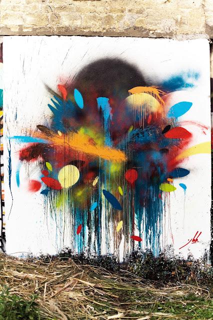 peinture artiste peintre jean baptiste besançon bordeaux