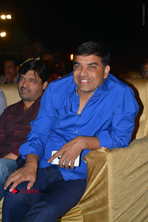 Nenu Local Audio Launch Stills  0086.JPG